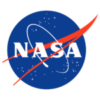 nasa-logo-web-rgb-300x150